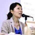 関東営業部 セールスプロモーションセミナー開催