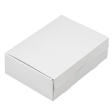 和菓子サービス箱 ミニ和生 6