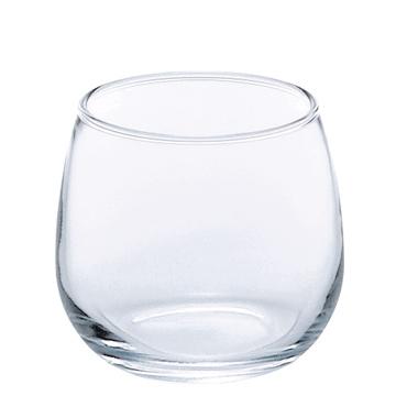 プチグラス