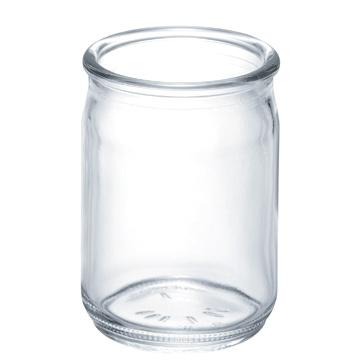 ワンカップ 100 MC