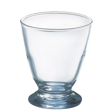 コーラスグラス