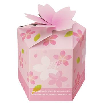 桜の季節BOX Ⅱ
