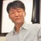 2018 関東営業部 プロモーションセミナー開催