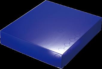 スタンドパックBOX 15個