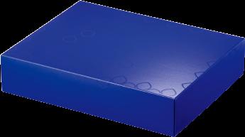 スタンドパックBOX 10個